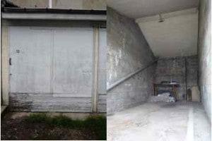 03 1 rlp pr sentation formation parkinggarage. Black Bedroom Furniture Sets. Home Design Ideas
