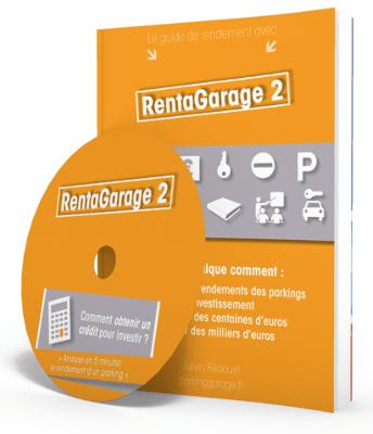 20150115-RentaGarage21-Livret+cd
